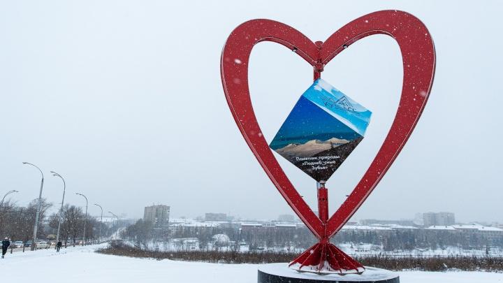 Власти Кузбасса рассказали, кто должен приехать на 300-летие региона