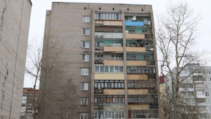 Суд в Архангельске приговорил к пожизненному заключению организатора трех убийств из-за жилья