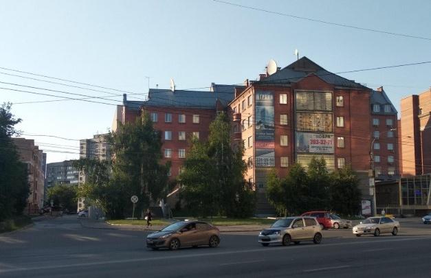 «Музыка играла у нас всегда»: ЛГБТ-клуб в центре Новосибирска обвинили в запрещённой вечеринке