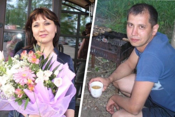 Обвиняемые Луиза и Марат Хайруллины просили суд об условном сроке
