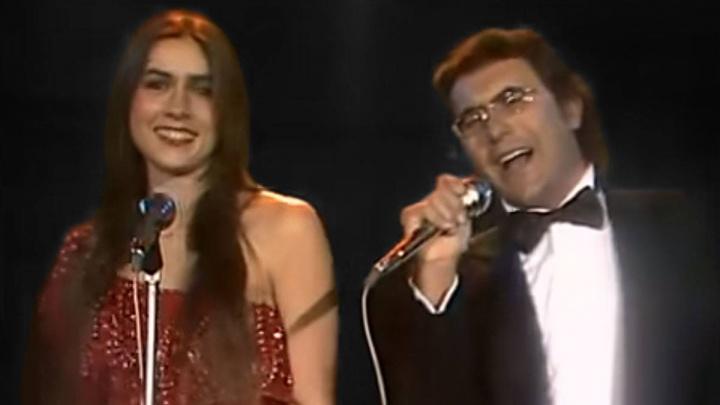 Концертники провернут целую спецоперацию, чтобы привезти в Екатеринбург исполнителей хита Felicità