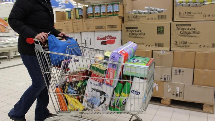 Бедные люди: кто считается средним классом в России и сколько их в Новосибирске
