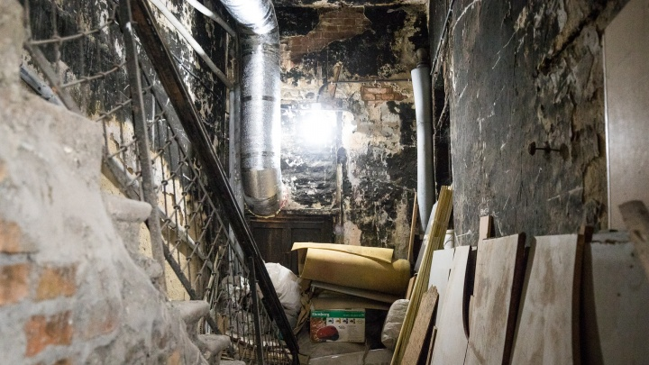 В Ростове 600 домов останутся без управляющих компаний