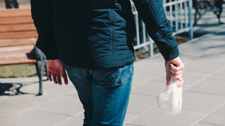 В Тюмени в среду не будут продавать алкоголь