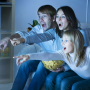 На удалёнке: МКБ начислит повышенный кешбэк за онлайн-кинотеатры, видеоигры и доставку еды