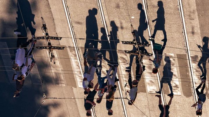 Социолог научцентра РАН: протесты грозят Ростовской области из-за коронакризиса