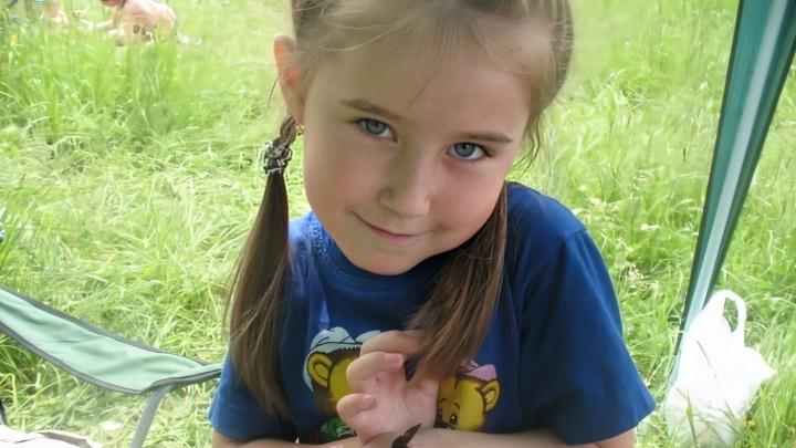В Прикамье продолжаются поиски Кати Четиной, пропавшей 10 лет назад. За информацию объявили вознаграждение — 1 миллион рублей