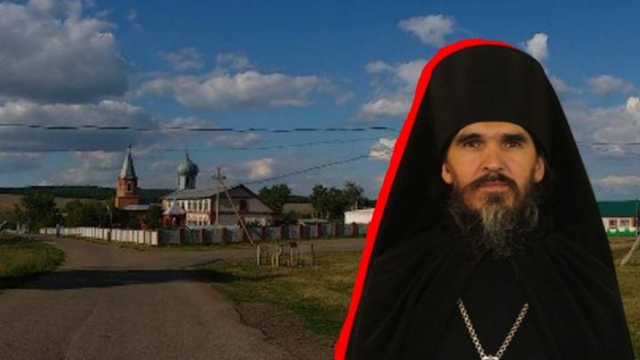 Источник UFA1.RU: в религиозной общине в Башкирии произошла вспышка коронавируса