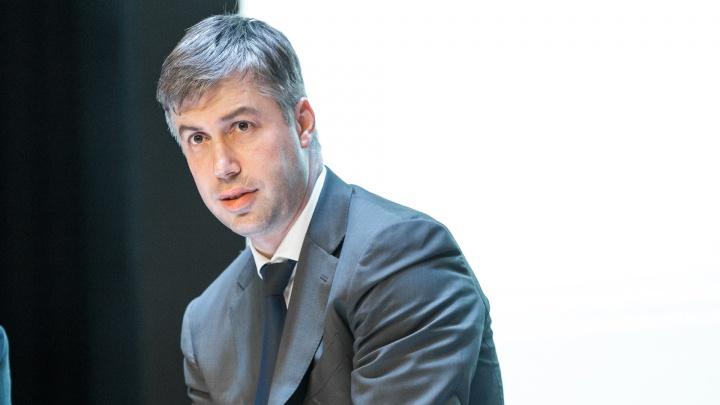 Логвиненко: у пациентов ковидных госпиталей Ростова телефоны не забирают