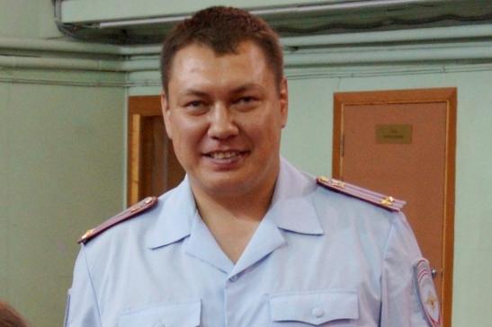 Главу наркоконтроля Ненецкого автономного округа нашли мертвым в его квартире