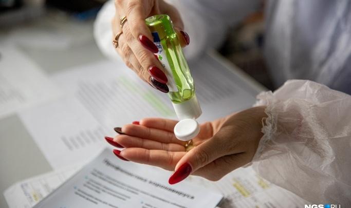 Не тратьте деньги впустую: как правильно выбрать антисептик и как его наносить, чтобы это имело смысл