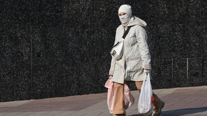 В Ростовской области коронавирусом болеют 27 человек. Рассказываем, где они заразились