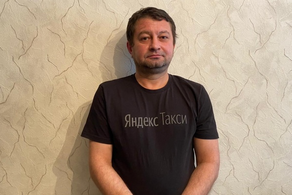Салават Салихов с трудом, но добился справедливости