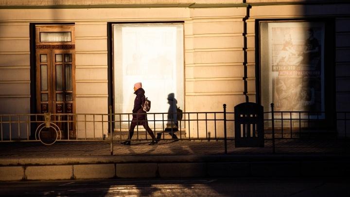 Не разговаривайте с незнакомцами: 7 правил, которые защитят от нападения (и совет адвоката про самооборону)
