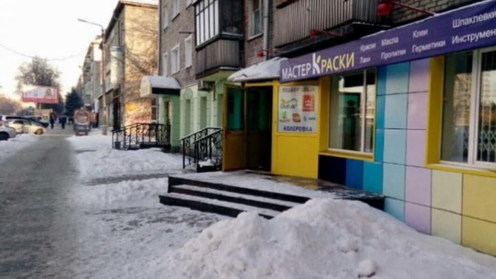«Показал неприличный жест»: следователи рассказали подробности убийства мужчины на Богдана Хмельницкого