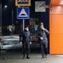 От 15 тысяч до 2 миллионов: как в Архангельской области могут оштрафовать за отказ от самоизоляции