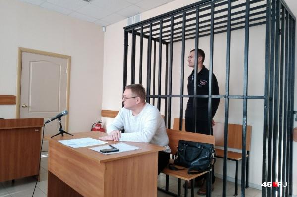 «Стройиндустрия-7» была только одной из фирм, чьи руководители передавали деньги Роману Ванюкову