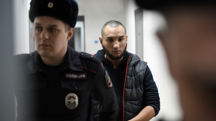 Следователи попросили еще три месяца для того, чтобы раскрыть дело об убийстве Ксении Каторгиной