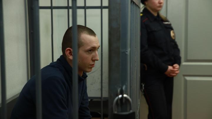 В Ленинском суде назвали дату начала судебного процесса по делу Владимира Васильева