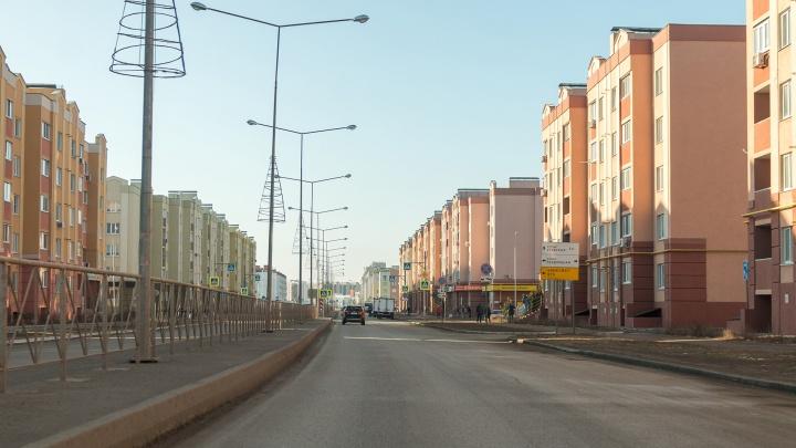 По дачам и совхозам: какие земли заберут для строительства канатной дороги в Южный город