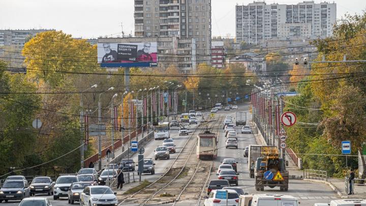 Кому дадут миллиард: в Челябинске притормозили торги на ремонт Ленинградского моста