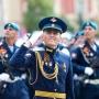 В Ростовской области пока не собираются отменять парад Победы и шествие «Бессмертного полка»