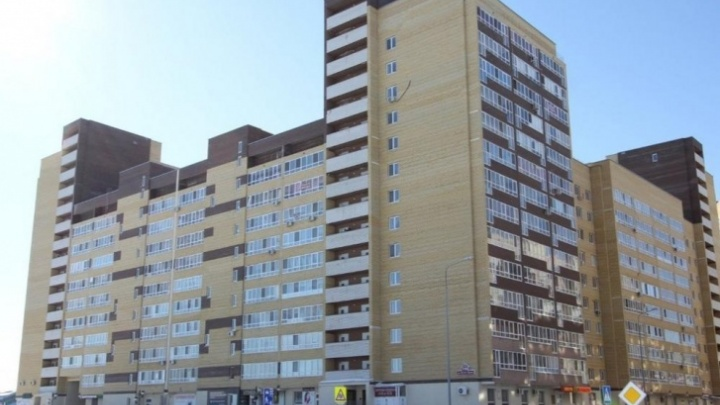 Конфликт вокруг смены УК в многоэтажке на Эрвье вылился в уголовное дело