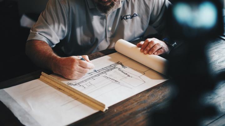 Строительные предприятия смогут получить кредитную и гарантийную поддержку