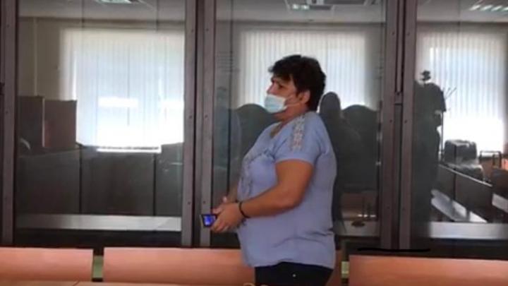 В Башкирии стройфирма обманула дольщиков на 40 миллионов рублей