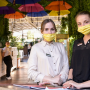 Куда сходить в Ростове: топ-10 веранд кафе и ресторанов