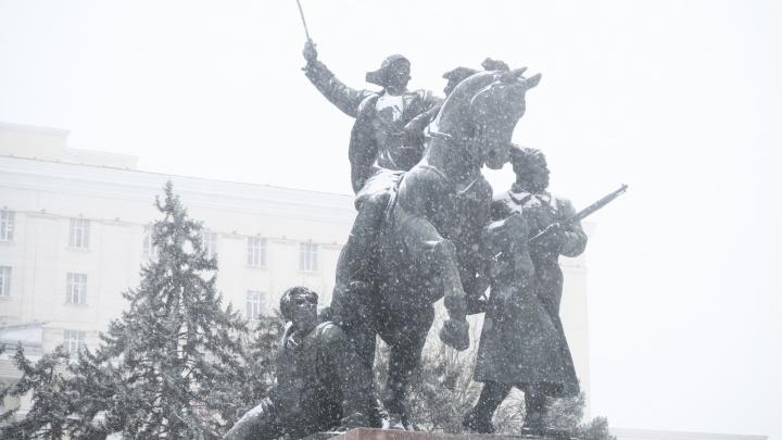 Голубев изменил состав правительства Ростовской области. Рассказываем о новых министрах