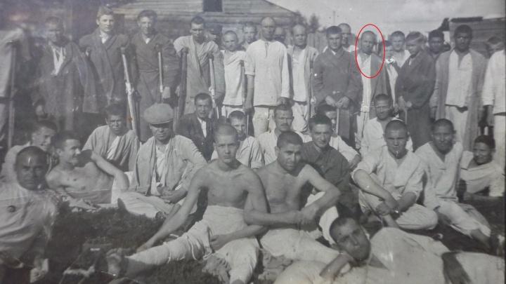 Из-за ранения нога стала короче: история кавалериста, которого «списали» за год до Победы