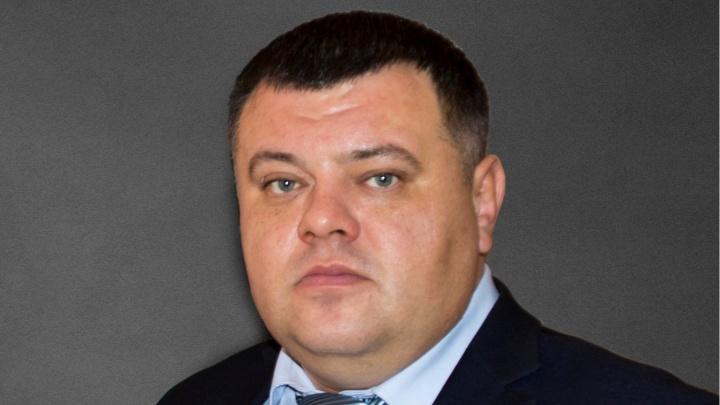 В Чалтыре застрелили мужчину, а в Сальске задержали главу администрации: события 23декабря