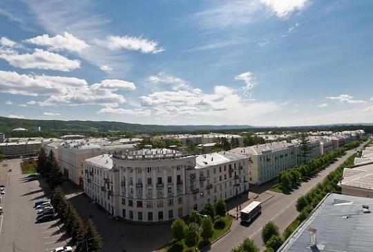 В Железногорске снова всплеск заболевших