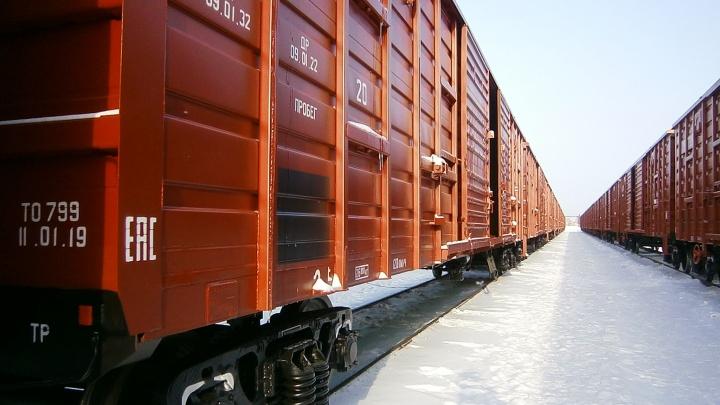 Первая грузовая компания создала выгодные условия сотрудничества для мукомолов России и Казахстана