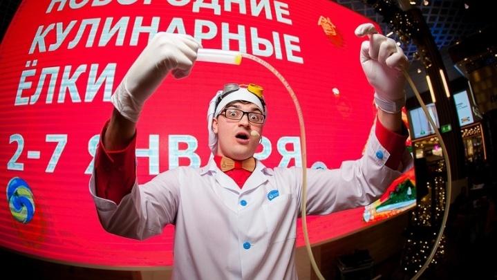 «Заказов нет, распродают реквизит»: как коронавирус подкосил бизнес аниматоров в Екатеринбурге