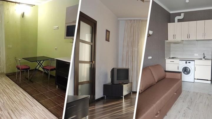 Если бюджет не резиновый: сколько стоит снять квартиру на окраине Самары