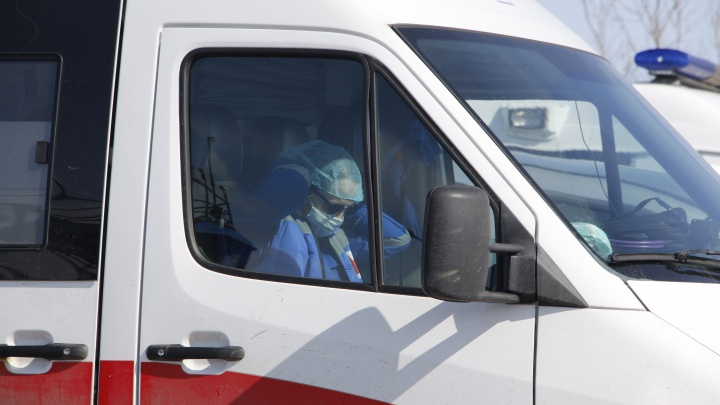 «Болезненные места»: главе Минздрава РФ отчитались, что это детская медицина и первичная помощь