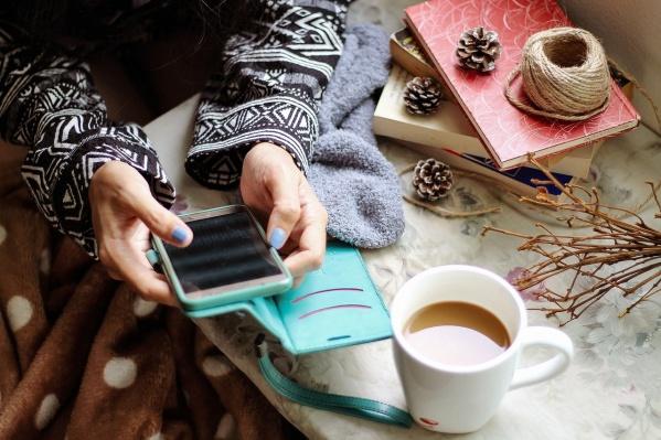 Чат-бот поможет пользователям подобрать потребительский кредит, кредитную карту, ипотечную программу и совершить другие действия