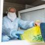 «Чиновники раздули целую историю»: в Волгоградской области соседи изолированной семьи за несколько часов собрали помощь