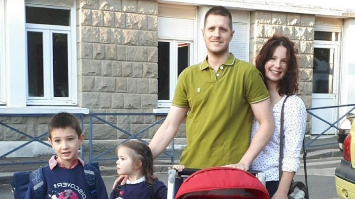 «Мы просто выздоровели»: интервью с омичкой из Франции, семья которой переболела коронавирусом
