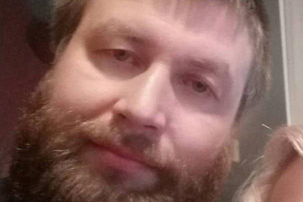 Уехал в Москву и исчез: пропавшего пермяка разыскивают родные и полиция