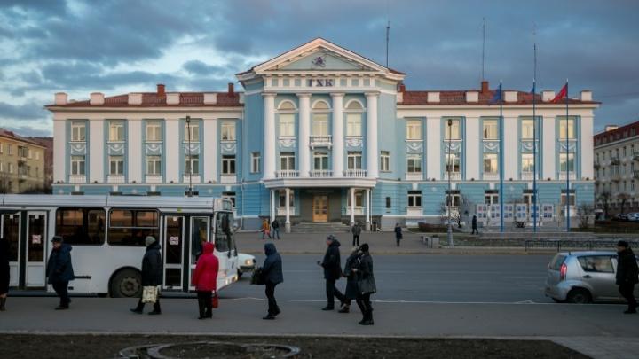 Железногорск обновил рекорд по суточному приросту больных ковидом: +147 за сутки