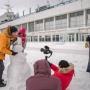 Архангельская область стала пилотным регионом для нового шоу о путешествиях