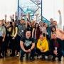 Кофейная империя с нуля: как два парня раскрутили в Архангельске ижевскую франшизу Coffee Like