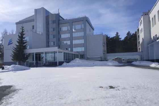Две женщины умерли от коронавируса после лечения в санатории под Новосибирском