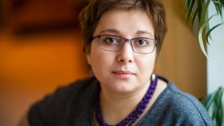 «Живут на руках у персонала»: Нюта Федермессер рассказала, что происходит в ярославских хосписах