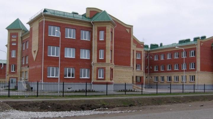 Карантин из-за коронавируса в знаменской школе продлили на две недели