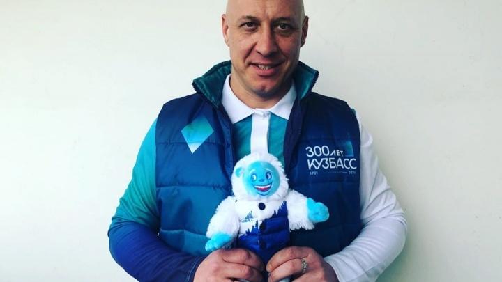 Кузбасс готовится ко Дню шахтёра: кто из звёзд выступит на праздничном концерте