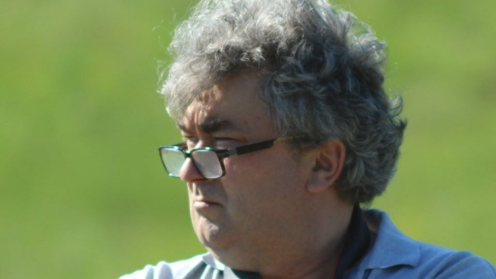 Глава аппарата общественной палаты Башкирии — об активистке, оскорбившей армян: «Поступок Саитовой омерзителен»